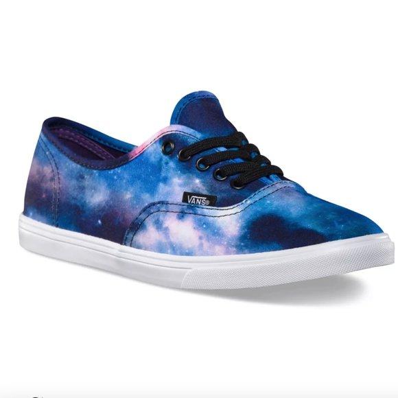 vans cosmic